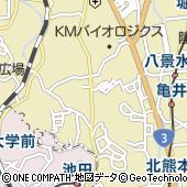セブンイレブンテレビ熊本前店