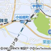 長崎県諫早市小船越町1082-1