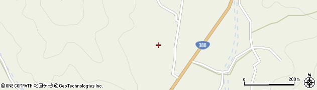 大分県佐伯市蒲江大字畑野浦1564周辺の地図