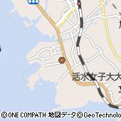 長崎県大村市