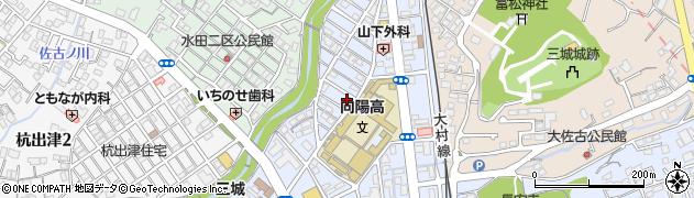 県 天気 市 長崎 大村