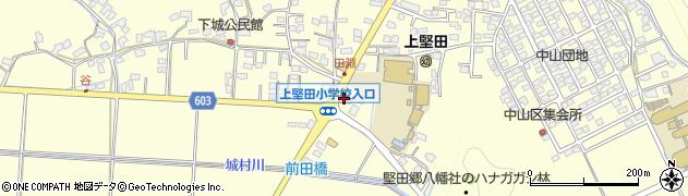 大分県佐伯市長谷7726周辺の地図