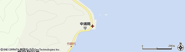 大分県佐伯市鶴見大字羽出浦352周辺の地図