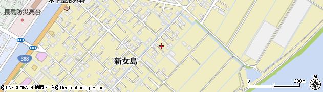大分県佐伯市7377周辺の地図