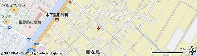 大分県佐伯市7169周辺の地図