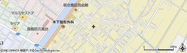 大分県佐伯市7157周辺の地図