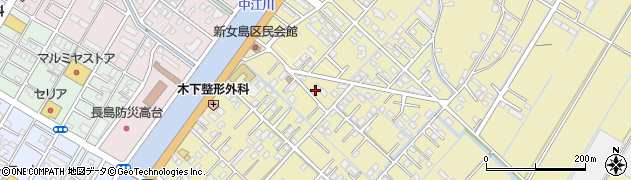 大分県佐伯市7161周辺の地図