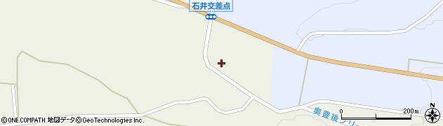 大分県竹田市菅生943周辺の地図