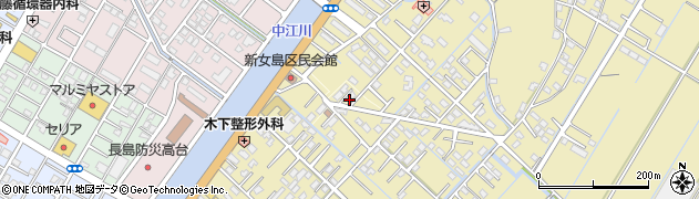 大分県佐伯市7230周辺の地図
