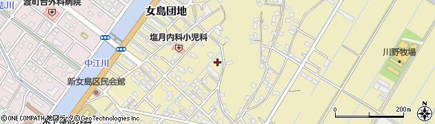大分県佐伯市7271周辺の地図