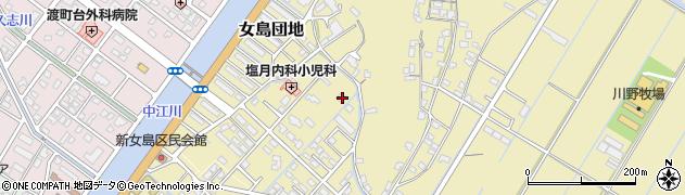 大分県佐伯市7248周辺の地図