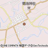 熊本県菊池市