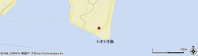大分県佐伯市石間浦1033周辺の地図