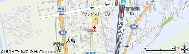 県 荒尾 市 天気 熊本