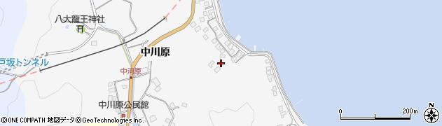 大分県佐伯市護江363周辺の地図