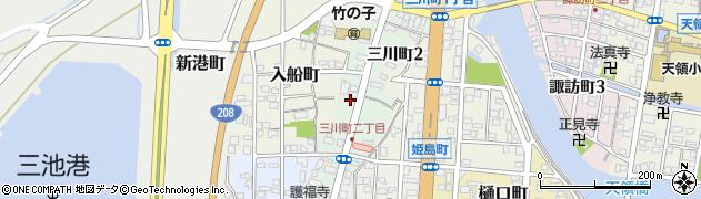 の 天気 大牟田