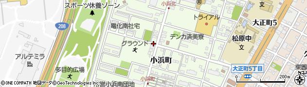 市 予報 大牟田 天気