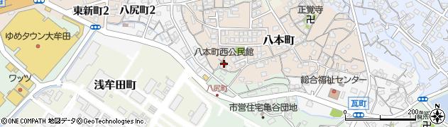 予報 天気 大牟田 市