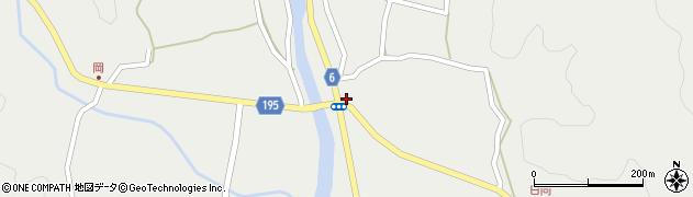 熊本県玉名郡和水町板楠 住所一覧から地図を検索 マピオン