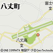 全日本空輸株式会社 貨物