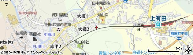 天気 有 田町 【一番当たる】浜松市東区の最新天気(1時間・今日明日・週間)