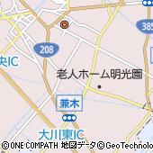 株式会社ナカノ 本社