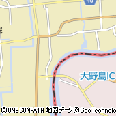 三重津海軍所跡