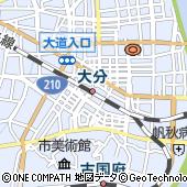 ロッテリア大分駅店