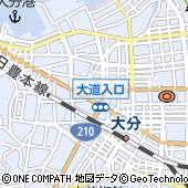 iichiko 音の泉ホール