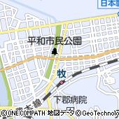 株式会社セガアミューズメント西日本大分エリア