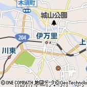 松浦鉄道伊万里駅保線所