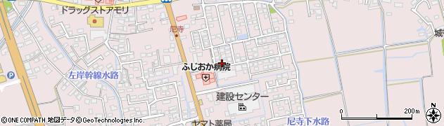 大和 町 尼寺 佐賀 市