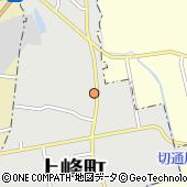佐賀県三養基郡上峰町