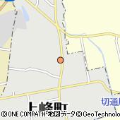 佐賀県三養基郡上峰町坊所383-1