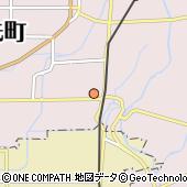 福岡県三井郡大刀洗町