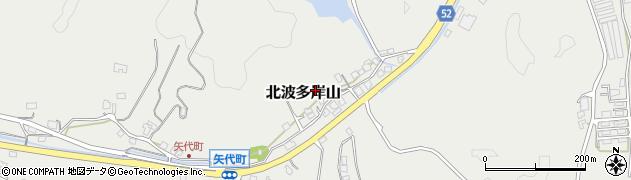 天気 予報 唐津 唐津市|天気予報|NHK あなたの天気・防災