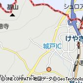JA全農ミートフーズ株式会社 九州基山パックセンター