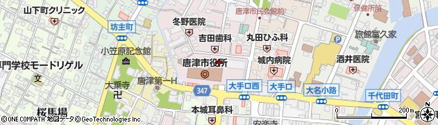 天気 予報 唐津 佐賀県唐津市の天気予報 - ウェザーニュース