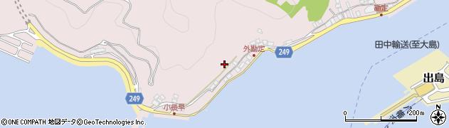 天気 八幡浜