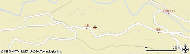 大分県国東市安岐町山口2903周辺の地図