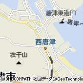 九州旅客鉄道株式会社 唐津鉄道事業部