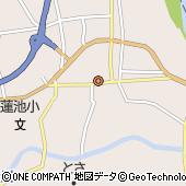 高知県土佐市