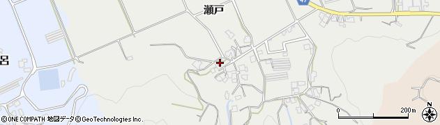 福岡県糸島市瀬戸 住所一覧から地図を検索 マピオン