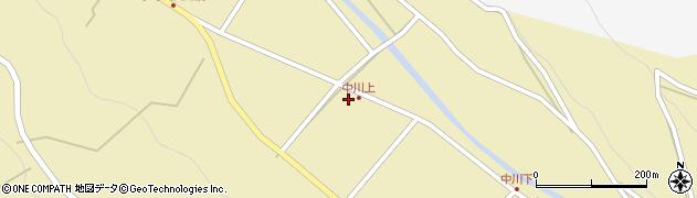 大分県国東市武蔵町手野606周辺の地図