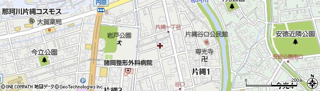 DanceCompanyJD・A周辺の地図