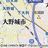 株式会社南福岡自動車学校