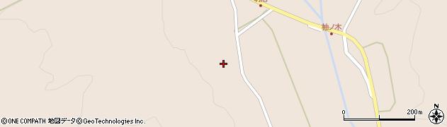 大分県国東市安岐町明治3720周辺の地図