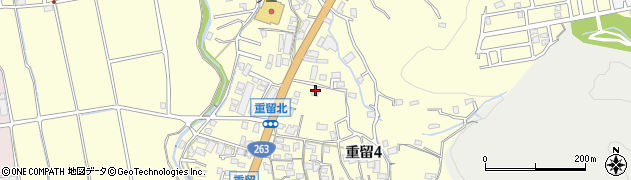 JAM不動産販売株式会社周辺の地図