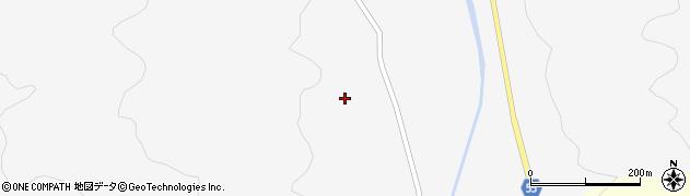 大分県国東市安岐町両子3493周辺の地図