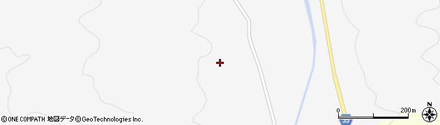 大分県国東市安岐町両子3494周辺の地図